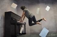 © ALAGU - Piano